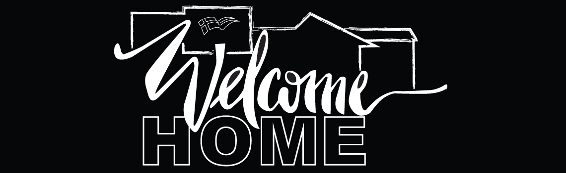 Welcome-Home-Slider