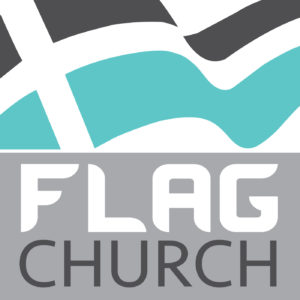 FLAG Church