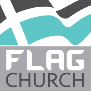 FLAG Church